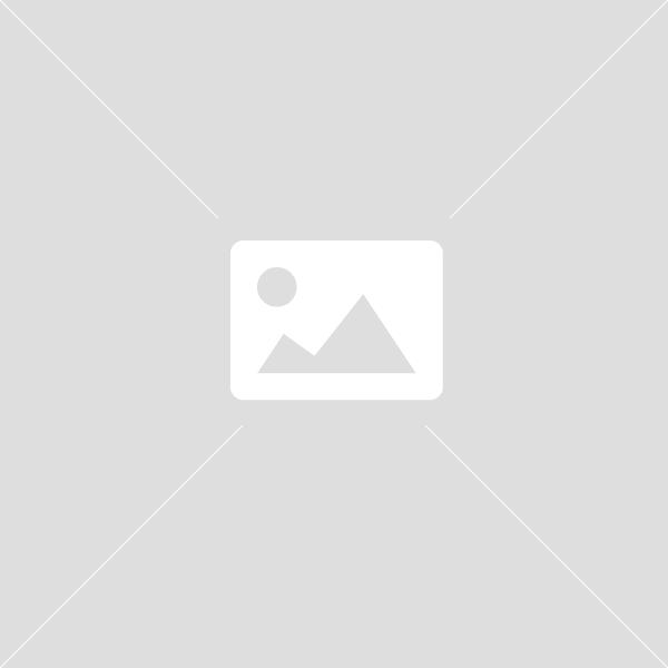 WMF Stelio Aroma Kahvikone Lasisäiliöllä Digitaalinen