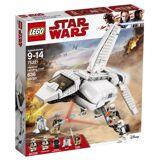 Lego Imperial Landing Craft, LEGO Star Wars (75221)