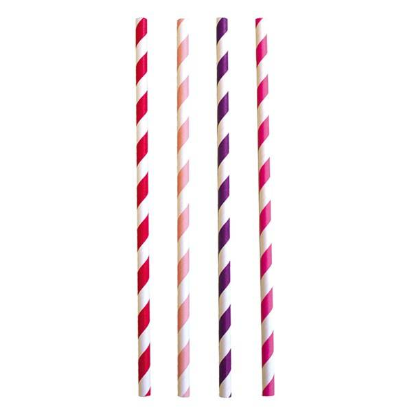PARTY-pilli, vaaleanpunainen, Jabadabado