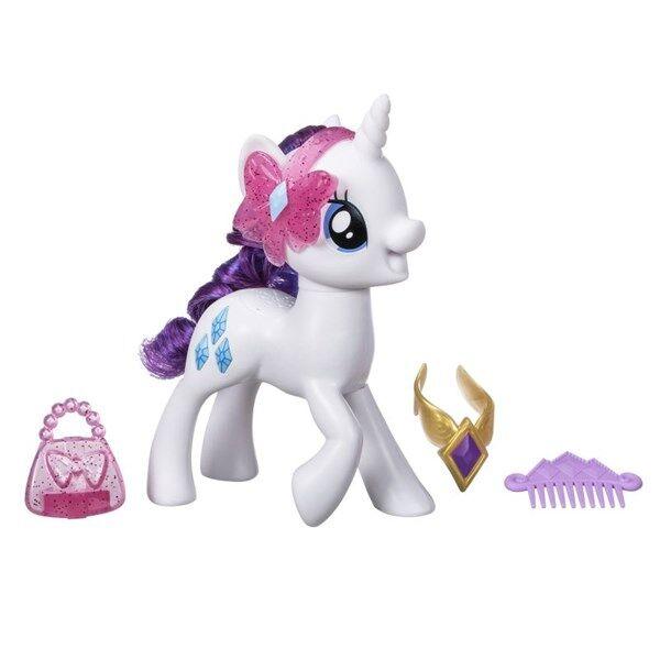 Magical Stories Rarity SE/FI, My Little Pony