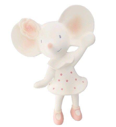 Bitis Meiya the Mouse
