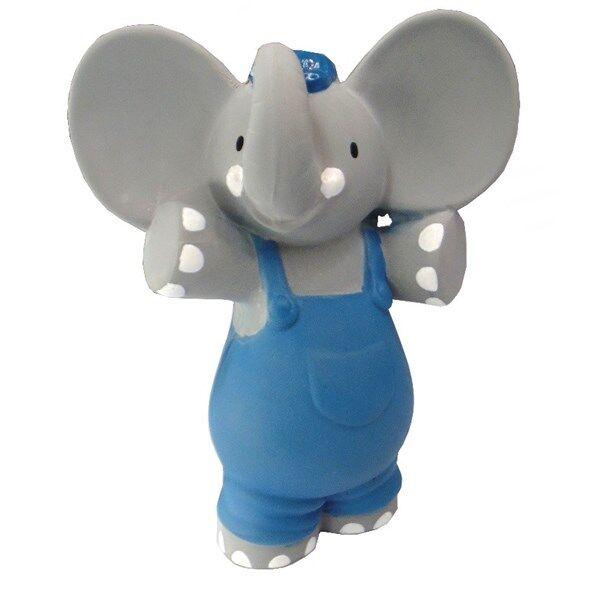 Bitis Alvin the Elephant