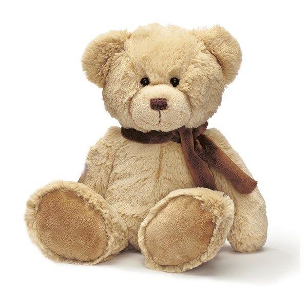 Suuri Eddie-nalle, Teddykompaniet