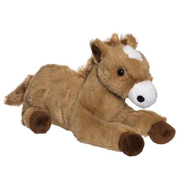 Dreamies- Häst, stor, Teddykompaniet