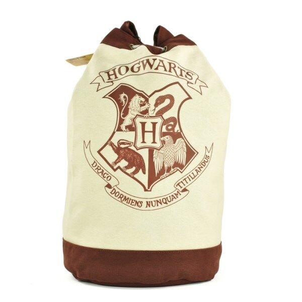 Harry Potter Tylypahkan Merimiessäkki