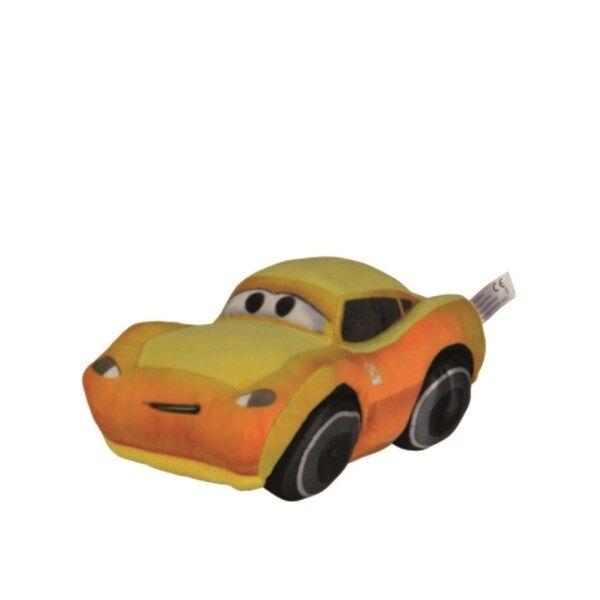 Cruz Ramirez Pehmolelu, 25 cm, Disney Cars 3