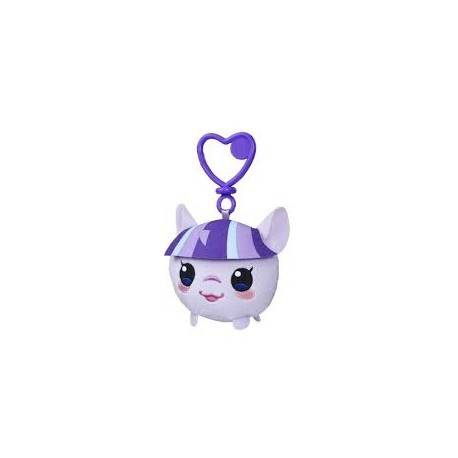 My Little Ponny, Nyckelring, Starlight Glimmer