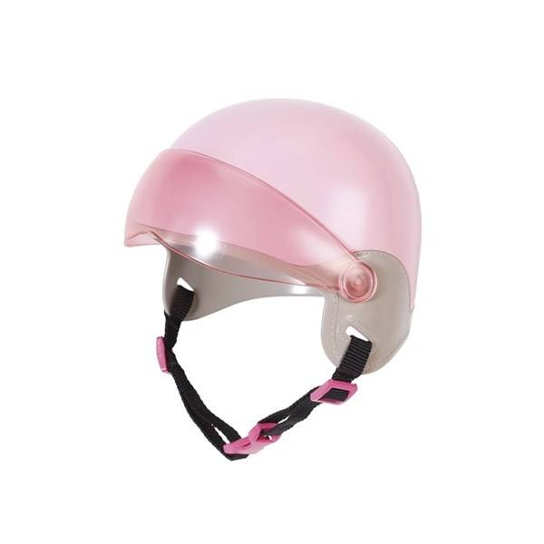 Baby Born Scooter Helmet, BABY born