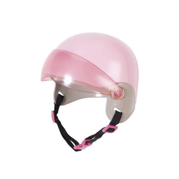 Baby Born Scooter Helmet, BABY born