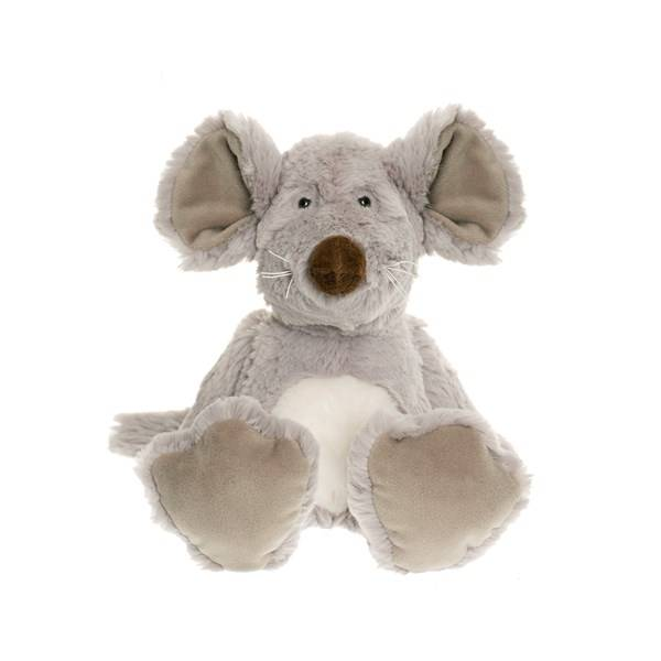 Mus Dreamies, Teddykompaniet
