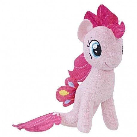 My little ponny, Pinkie Pie