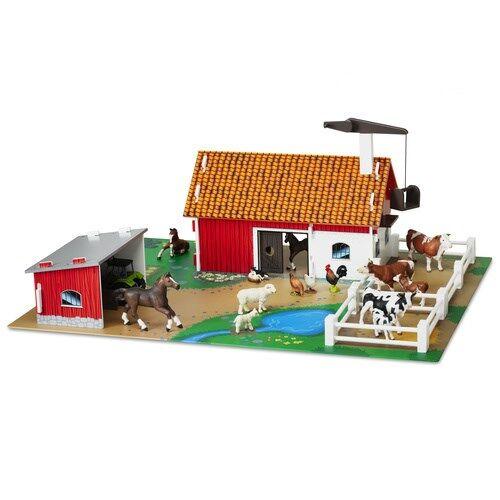Micki-maatila