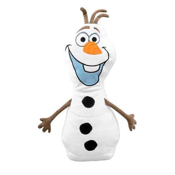 Disney Olaf Seat Pets, Disney Frost