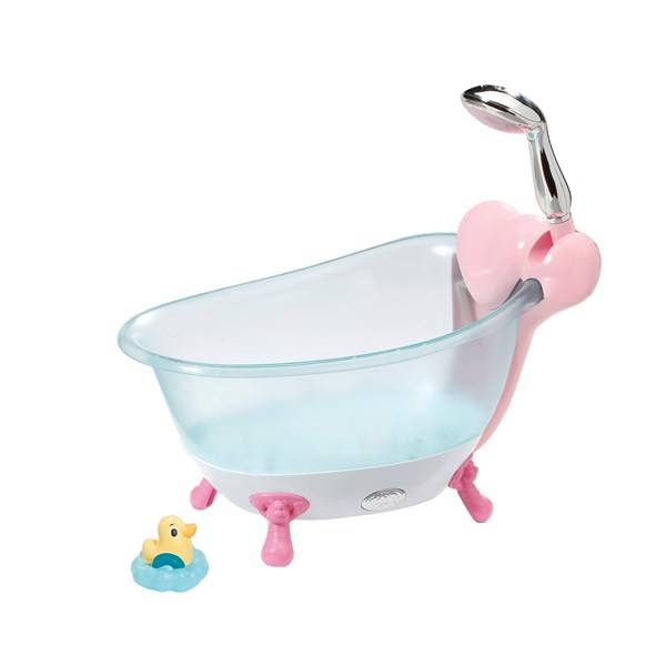 Baby Born Bathtub, BABY born