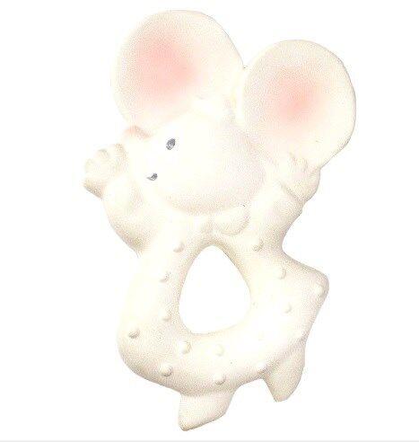 Bitiring Meiya the Mouse