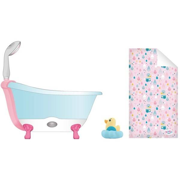 Baby Born Bathtub, BABY born