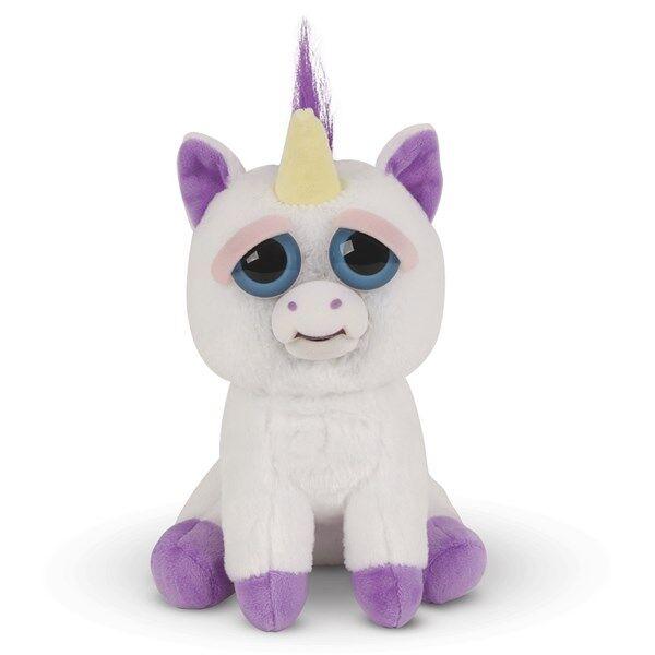 Feisty Pets Unicorn, Feisty Pets