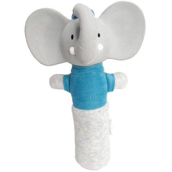 Skallra Alvin the Elephant