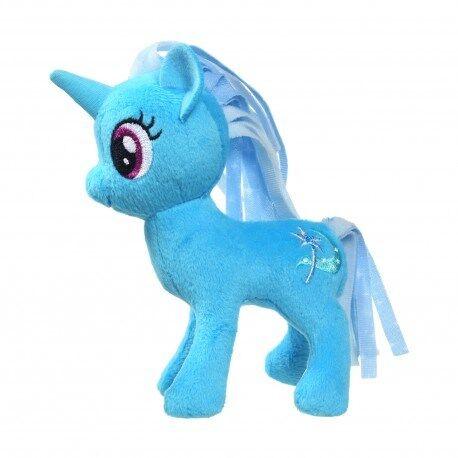 Trixie Lulamoon 12 cm, My little ponny