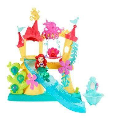 Disney Princess Little Kingdom Arielin Merilinna