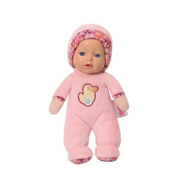 Baby Born Första Kärleken, Baby Born 18 cm