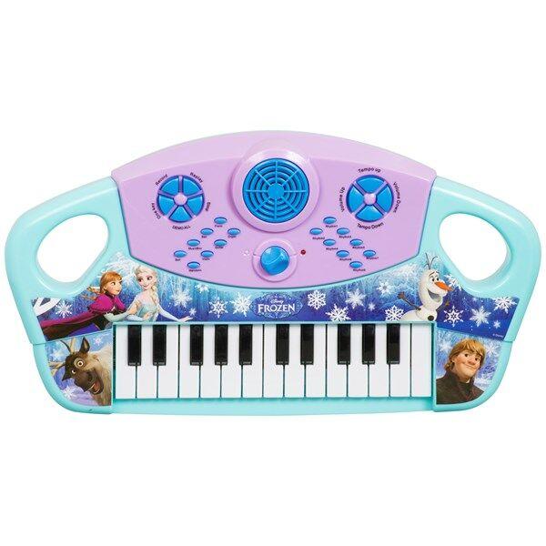Disney Keyboard, Disney Frozen
