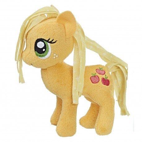 Applejack 12 cm, My little ponny