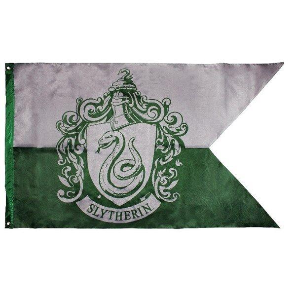 Harry Potter Lippu Luihuinen
