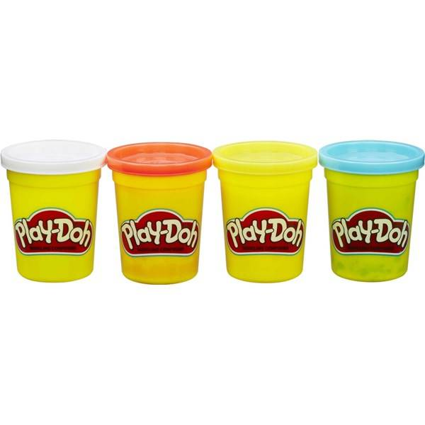 Play-Doh Leklera Classic, Play Doh