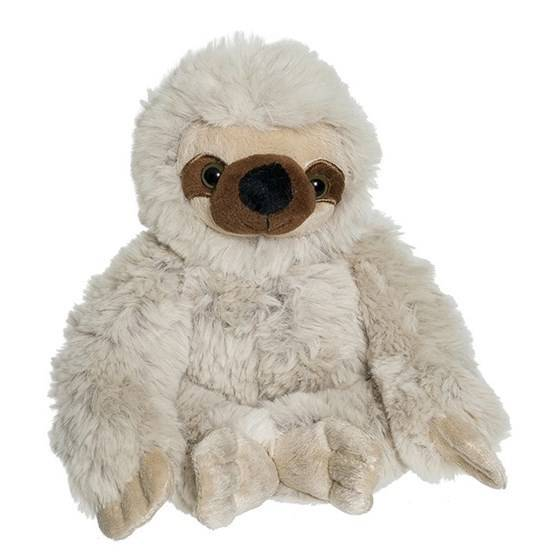 Dreamies- Sengångare, Teddykompaniet
