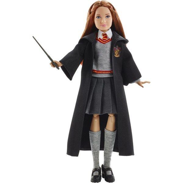 Ginny Weasley Figur 25 cm, Harry Potter