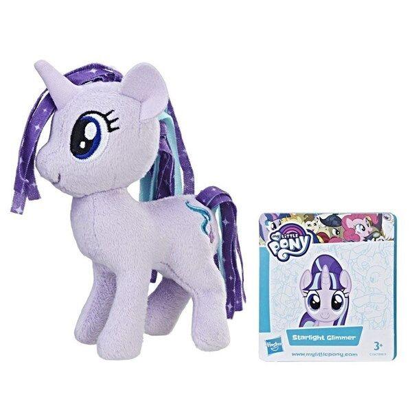 Starlight Glimmer 12 cm, My little ponny