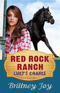 Red Rock Ranch: Lucy