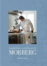 Swedish home-style classics by Morberg