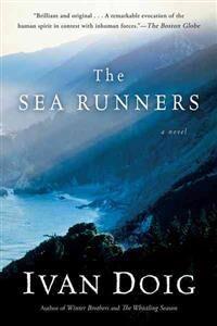 The Sea Runners