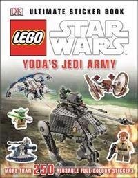 Lego (R) Star Wars (TM) Yoda