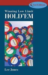 Winning Low-limit Hold