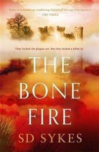 The Bone Fire