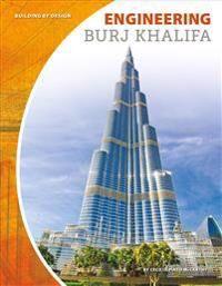Image of Engineering Burj Khalifa