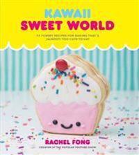 Kawaii Sweet World