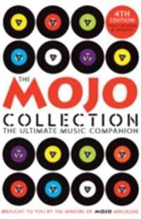 Mojo Collection