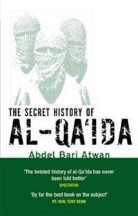 The Secret History of Al-Qa