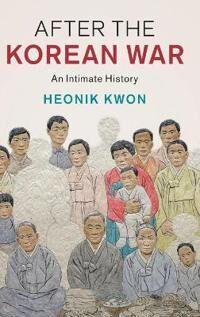 After the Korean War