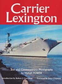 Carrier Lexington