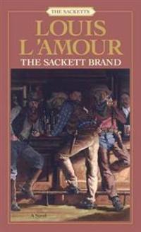 Sackett Brand