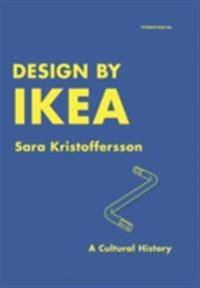 Design by IKEA