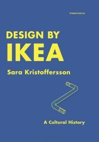 Design by IKEA