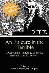 An Epicure in the Terrible