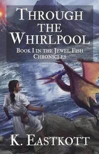 Whirlpool Through the Whirlpool
