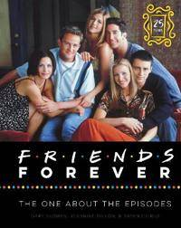 Friends Forever [25th Anniversary Ed]